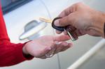 Риски при договоре аренды автомобиля с правом выкупа
