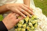 Фиктивный брак в сша сколько стоит